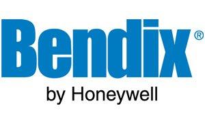 Bendix Premium Drum and Rotor PRT1519 Front Brake Rotor