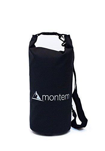 Cheap Cycling Messenger Bags - 6
