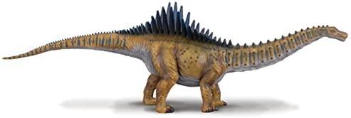 Agustinia Collecta Dinosaur Model