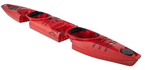 Martini GTX Tandem Modular Kayak