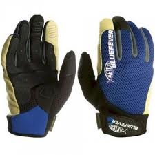 AFTCO Blue Release Glove