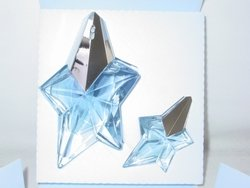 Women s Angel by Thierry Mugler 2-pc. Gift Set