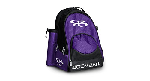 Boombah Tyro Softball Bat Backpack
