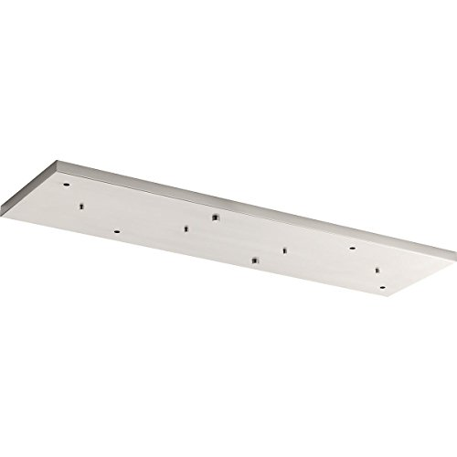 Best Lighting Downrods & Stems