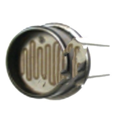 Luna Optoelectronics NSL-4960 Photoconductive Cell Hermetically Sealed TO-8