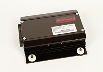 ACDelco 15268210 GM Original Equipment Radio Speaker Amplifier