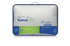 tempurpedic by cloud soft collections flat and mattress tempur pillow conforming warehouse pedic pillows