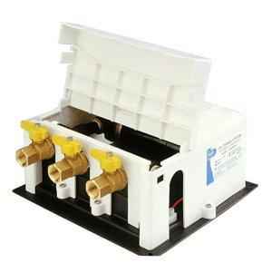 Jabsco 17820-0012 Oil Changer System Permanent Mount 12V DC Pump by Jabsco
