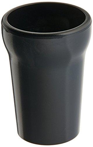Lifegard Aquatics ARP270851 Ball Socket Round Nozzle for Aquarium Filter, (Ball Socket Round Nozzle)