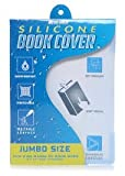 JUNGLE Supply Silicone Book Cover - Jumbo Size Tints