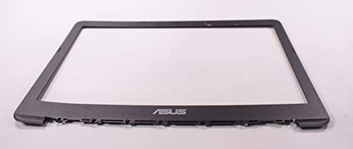 FMS Compatible with 90NL0731-R7B010 Replacement for Asus LCD Bezel EEE Book F205TA