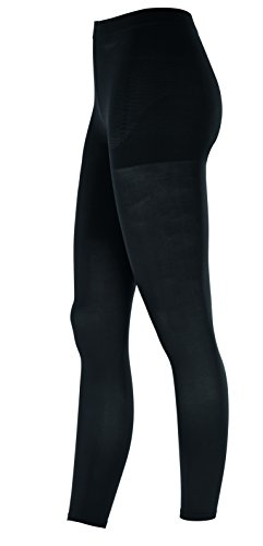 Item M6 Leggings M6 Leggings Donna Nero Item Nero Item M6 Leggings Donna Donna Item Nero 4rPq41Fd