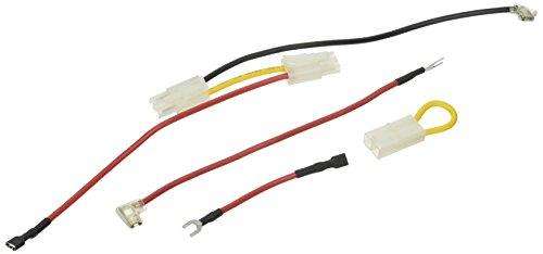DuraTrax Motor Wire Set Universal Starter Box