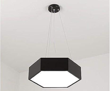 WI Inicio Iluminación para exteriores Lámpara colgante ...