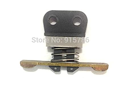 Elevator Parts QKS9 Door with Contact Sedan-Type Contact
