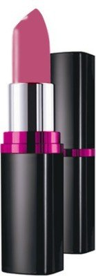maybelline-color-show-creamy-matte-lipcolor-39-g-m402-madly-magenta