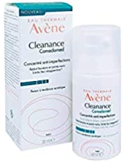 Avene Cleanance Comedomed Anti-Blemish Concentrate, 30 milliliters