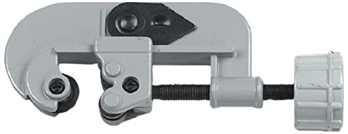 KD Tools GearWrench GearWrench 3457 Tubing Cutter