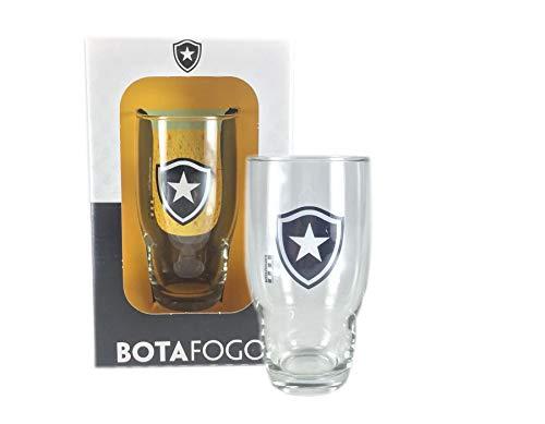 Botafogo Times Futebol 406332 Transparente