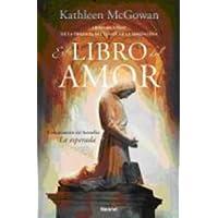 El libro del amor (Umbriel narrativa)