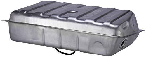 Spectra Premium CR4C Fuel Tank