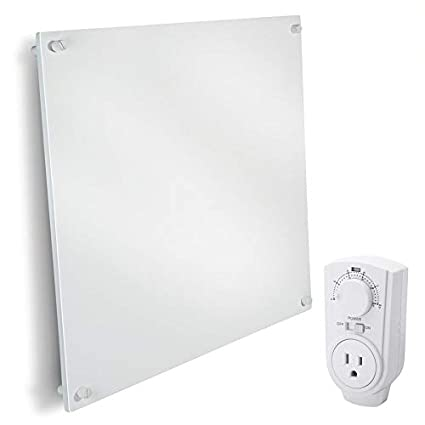 EconoHome Wall Mount Space Heater Panel - with Thermostat - 400 Watt on electric fires, electric panel signs, storage heaters, electric panel hardware, wood heaters, convection heaters, electric towel rails and radiators, electric panel doors, convector heaters, electric heat, electric panel locks, electric panel meters, hot water baseboard heaters, electric heating panels, gas heaters, fan heaters, electric heating systems, electric floor heating under tile, electric panel surge protector, motor heaters, water heaters, electric panel covers, electric sockets, electric irons, space heaters, electric cab heater, electric storage heaters, driveway heaters, electric heating elements,