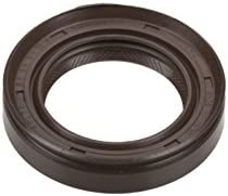 National 710259 Oil Seal