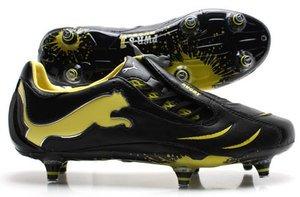 Puma Powercat 1,10 SG botas de Rugby para hombre Talla:41