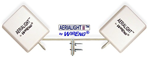 aerialight-mimotm-dual-antenna-for-telia-gt-b3730-true-mimo-fully-enclosed-wide-band-45-polarization