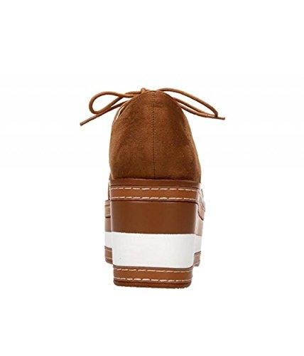 Buonarotti Buonarotti Chaussures Camel Femme Camel Camel Chaussures Buonarotti Femme Chaussures Femme Buonarotti Chaussures FFIrq