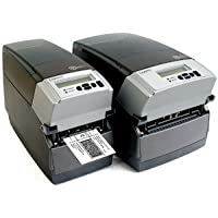 CognitiveTPG CX Network Thermal Label Printer CXT4-1330-RX