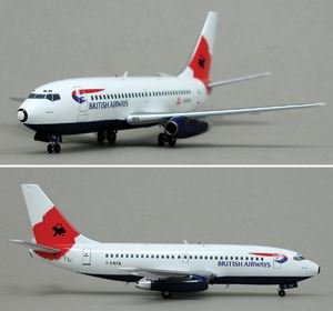 inflight-200-british-airways-b737-200-pause-model-airplane
