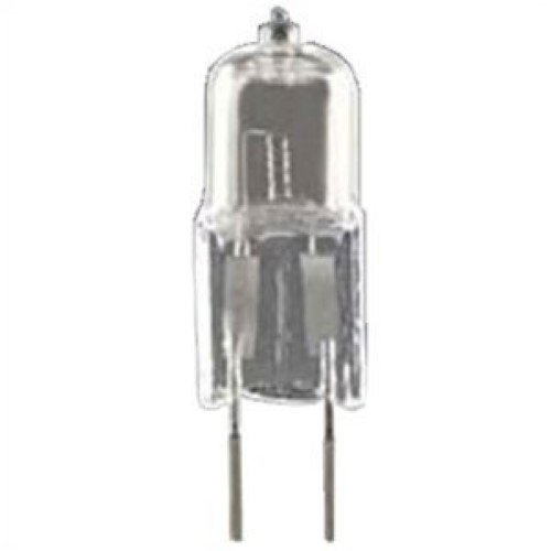 CowboyStudio 75 Watt Tungsten Halogen Modeling Replacement Lamp