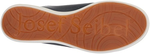 Josef Seibel Womens Sina 11 Fashion Sneaker Jeans