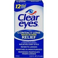 clear-eyes-contact-lens-relief-soothing-drops-05-fl-oz-15-ml-thank-you-to-all-the-patrons-we-hope-th
