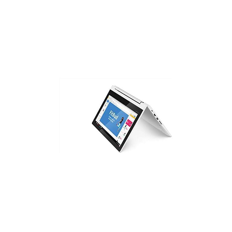 Lenovo Chromebook C330 2-in-1 Convertibl