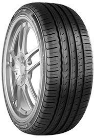 235 45zr17 tires - 6