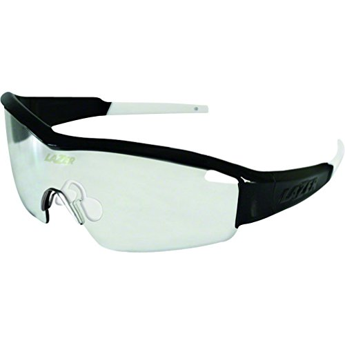 Lazer SS1 Sunglasses, Crystal Photochromic - Face Sunglasses Lazer