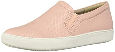Naturalizer Womens Marianne Pink Size: 4