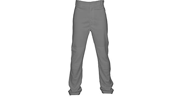 Marucci Boys Sports Equipment Sports Doubleknit Baseball Pant Youth MAPTDK-W-YM