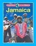 Jamaica, Kerry-Ann Morris, 0836823648