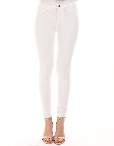 Jean Guess Jean Femme White Guess Jean Guess Femme White Skinny Skinny Skinny nHWFOAcc