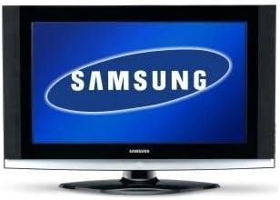 Samsung LE 40 S 71 1 - Televisión HD, Pantalla LCD 40 pulgadas ...