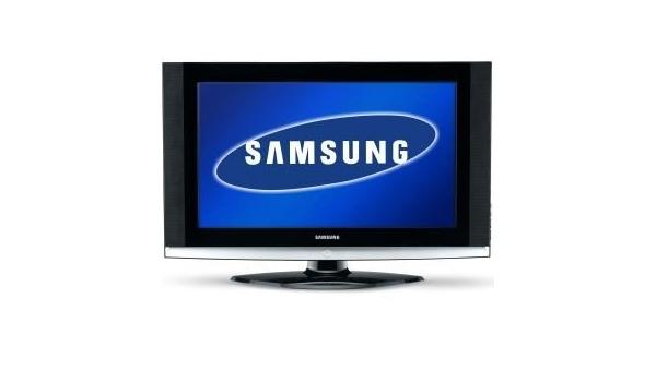 Samsung LE 40 S 71 1 - Televisión HD, Pantalla LCD 40 pulgadas: Amazon.es: Electrónica