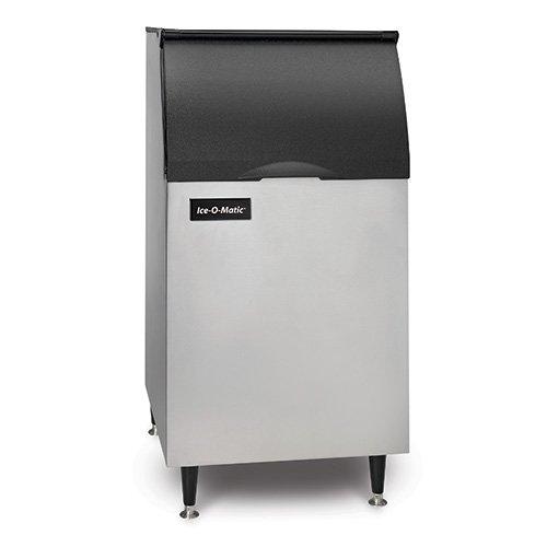 Ice-O-Matic Ice Bin - 344 lbs. Capacity [B42PS]