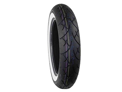 Full Bore USA MT90B16 (130/90B16) 74H WW TL TourKing R Motorcycle Tire