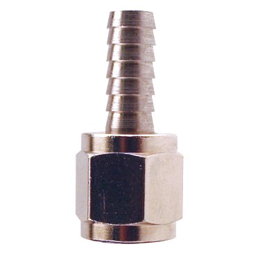 14-Swivel-Nut-Set-for-MFL-14-Ball-Lock-Pin-Lock-Home-Brew-Fitting