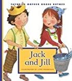 Jack and Jill, Liza Woodruff, 1602535361