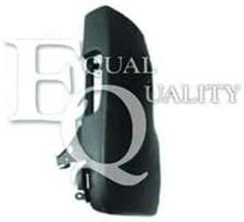 Equal Quality P2354 Cantonale Paraurti Posteriore Sinistro