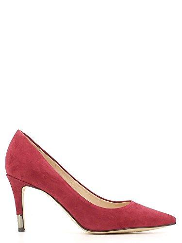 Ville Flele3sue08 Guess Les Femme De Roses Chaussures vCxxnqEaF